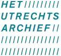 Utrecht_archief_logo