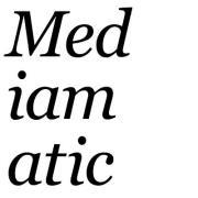 mediamatic_logo