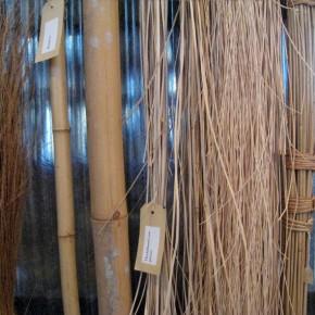 Nationaal Vlechtmuseum Noordwoden