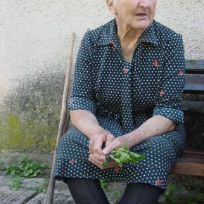 Gorna Bela Rechka-storie telling