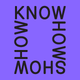 Know-How / Show-How Summer program Sofia 2016