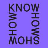 Know-How / Show-How Summer program Sofia 2016